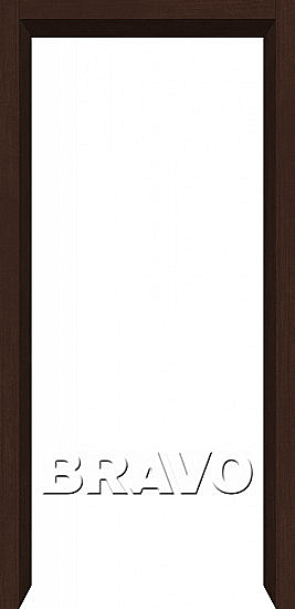 portal-diy-thermo-oak_2